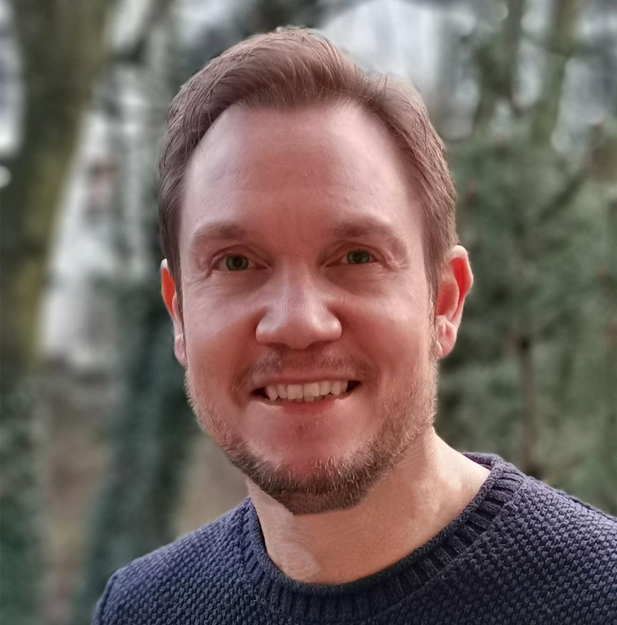 Thorsten_Wittmaack