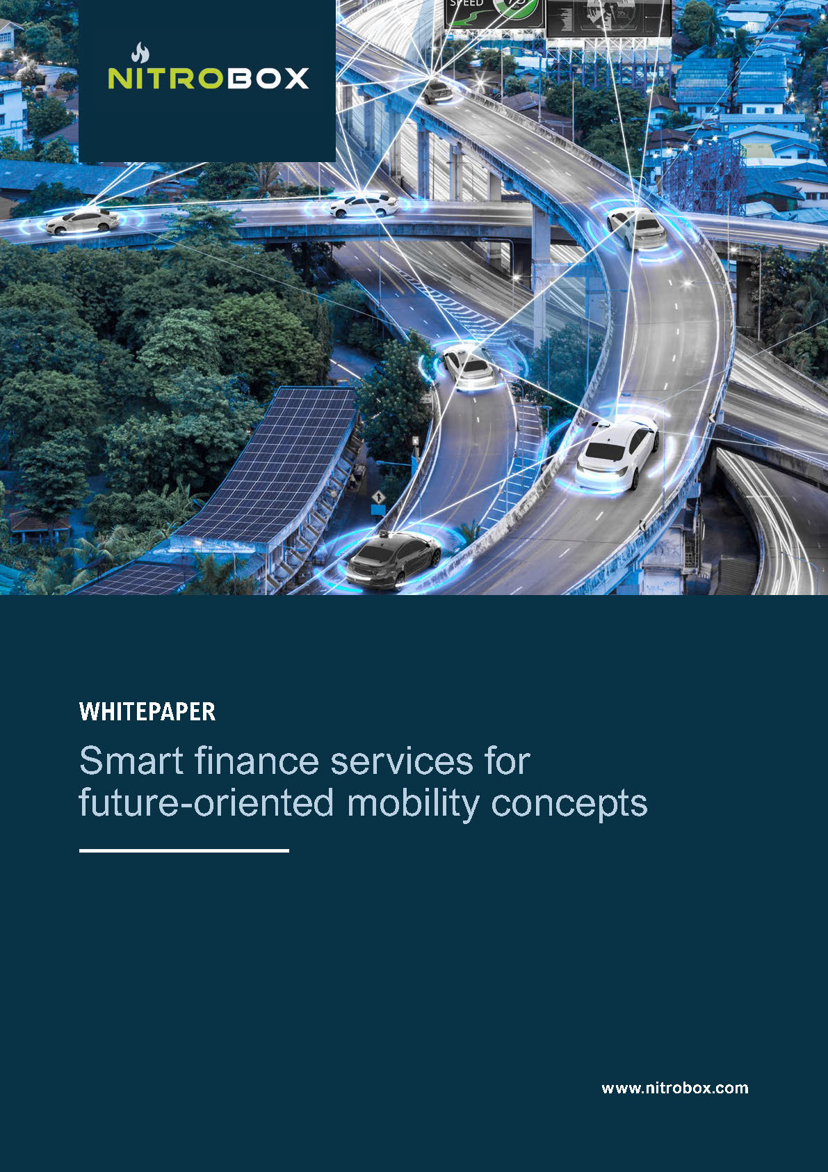 Whitepaper_Smart_Finance_Services_Mobility_EN_Seite_01