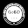 GoBD Konform Logo weiß