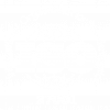 ISO 27001 Logo weiß